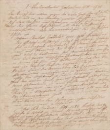 Papiery Tytusa Zegadłowicza : notatki z lat 1885-1889