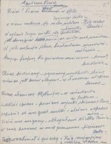 Twórczość Emila Zegadłowicza : wiersze z nadanym tytułem, bez daty