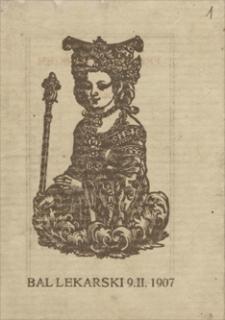 Papiery Marii Zegadłowicz z domu Kurowskiej