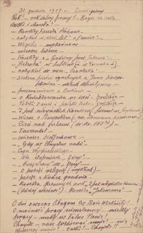 Twórczość Emila Zegadłowicza. Teksty rozmaite: informacje wydawnicze, szkice wstępów, notatki, dedykacje, wykazy dotyczące pracy literackiej i różnych utworów pisarza