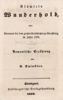 Herbstviolen : Erzählungen und Novellen. Bd. 1-[3]