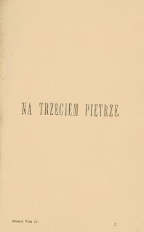 Nowele. T. 2