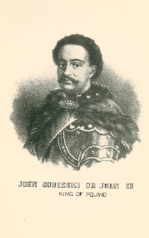 "The life-story and personal reminiscences of Col. John Sobieski (a lineal descendant of King John III, of Poland) : to which is added his popular lecture ""The Republic of Poland"" (second edition) / written by himself ; with illustrations."