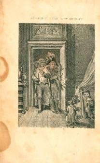 Les Enfans : contes à l'usage de la jeunesse. T. 1