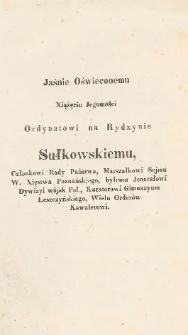 Grammatik der polnischen Sprache nach Kopczyński, Cassius, Bandtke und Mroziński