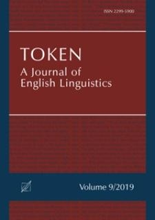Children with autism or autistic children? Indexicality in the websites for parents of children with neurological conditions