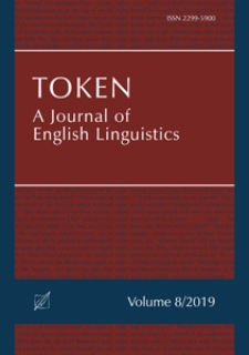 The Influence of Spanish on the English Language since 1801: A Lexical Investigation, Julia Schultz, Newcastle upon Tyne: Cambridge Scholars Publishing, 2018, xi + 314 pp.