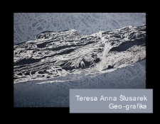 Geo-grafika